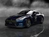 Gran Turismo 6 Nissan GT-R