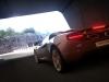 Gran Turismo 6 McLaren MP4-12C