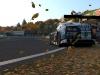 Gran Turismo 6 Nissan GT-R Nismo GT3 N24 Schulze Motorsport