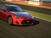Gran Turismo 6 Toyota GT86
