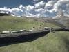s0-gran-turismo-6-le-deuxieme-trailer-devoile-295493