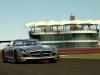 Gran Turismo 6 Mercedes Benz SLS AMG GT3