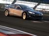 Gran Turismo 6 Tesla Model S
