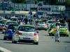 GP Albi 2012 Photo 13