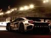 Autosport GRID jeu