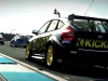 Course GRID Autosport