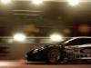 GRID Autosport course dégâts