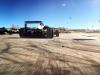 GRID Autosport course