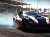 GRID Autosport voiture course