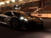 GRID Autosport voiture