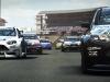 Jeu vidéo GRID Autosport