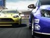 voitures sport GRID Autosport