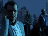 Grand Theft Auto 5 Playstation 3, Xbox 360