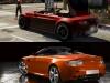 Aston Martin V8 Vantage Jeu vidéo GTA 5