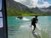 mini-guerlain-chicherit-tignes-wakeboard-3