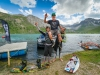 mini-guerlain-chicherit-tignes-wakeboard-4