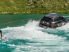 mini-guerlain-chicherit-tignes-wakeboard