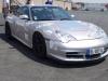 Porsche GT3 Competition