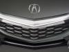 Honda Acura NSX concept 2013
