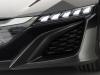 Phare Honda Acura NSX concept 2013