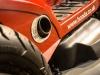 Honda Mean Mower tondeuse sportive