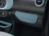interieur nouvelle renault twingo 2014 (18)