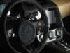 Jaguar C-X75 Prototype 2013