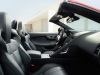 Jaguar F-Type 2012