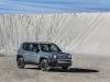 jeep renegade 2015 - 4x4 Trailhawk