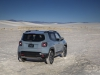 jeep renegade Trailhawk 2015 - arriere