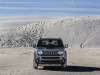 jeep renegade Trailhawk 2015 - crossover