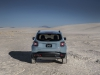 jeep renegade Trailhawk 2015 - face arriere 2