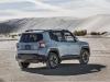 jeep renegade Trailhawk 2015 - nouveau