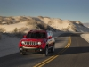 jeep renegade 2015 - photo