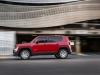 jeep renegade 2015 - profil 2