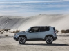 jeep renegade Trailhawk 2015 - suv