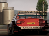 Jeu Project Cars 1