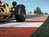 Project Cars jeu 3
