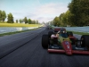 Project Cars jeu 5