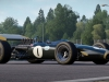 Project Cars jeu auto