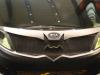 Calandre Kia Optima SX Limited Batman