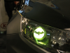 Phare Kia Optima SX Limited Batman
