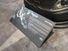 Kia Optima Sx Limited Batman Sema Show 2012