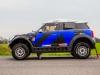 Mini 2015 Dakar Krzysztof Holowczyc (2)