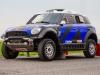Mini 2015 Dakar Krzysztof Holowczyc (3)