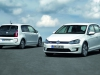 volkswagen-e-up-et-e-golf-1