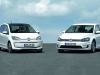 volkswagen-e-up-et-e-golf
