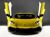 Avant Lamborghini Aventador LP720-4 Anniversario Edition 2013