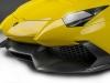 Calandre Lamborghini Aventador LP720-4 Anniversario Edition 2013