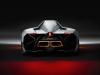 Photos de la Lamborghini Egoista